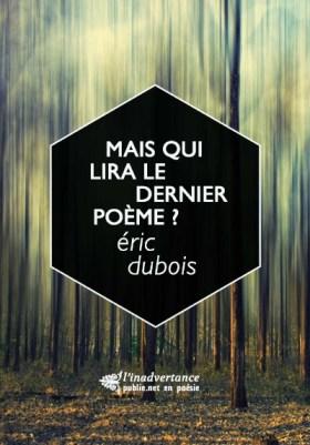 dubois_mais-qui-lira