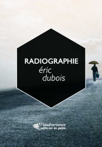 dubois_radiographie