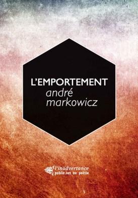 markowicz_emportement