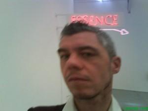 Frank_Smith-372x280