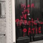 De doodssteek voor de participatiesamenleving