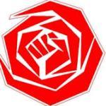 Hoe we de PvdA gaan redden