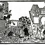 23 mei 1618 – Tweede Praagse Defenestratie