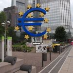 2 mei 1998 – oprichting Europese Centrale Bank