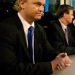 Wilders vindt jou zwak en afhankelijk