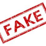 Fake news-jagers zijn gevaar voor democratie