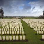 Baudet blundert met Eerste Wereldoorlog