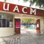 Asesinan a tres estudiantes de la UACM