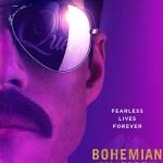 Sale el trailer oficial de Bohemian Rhapsody