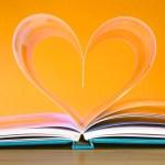 Diversidad en los libros de texto