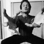 VIDEO: HBO sacará un documental de la vida de Robin Williams
