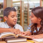 Más de 25 millones de alumnos regresan a clases hoy (con el nuevo modelo educativo)