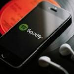 Spotify aumenta el número de canciones para descargar
