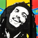 'ReMastered': Una serie de Netflix sobre leyendas musicales