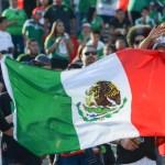 México pierde contra EUA en fecha FIFA