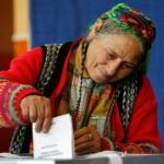 7 datos que no sabías sobre la lucha de las mujeres por el derecho al voto