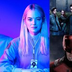 7 series maratónicas en Netflix para disfrutar tu domingo