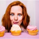 5 cosas que le pasan a tu cuerpo si dejas de comer azúcar