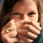 Tus genes son los que deciden si te gusta ¡el café o el té!