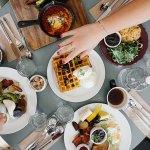 ¿Se te hizo tarde? 5 opciones para desayunos rápidos y nutritivos