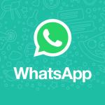 ¿Pero qué pasó WhatsApp? Llegará publicidad al apartado 'Estados' de la app