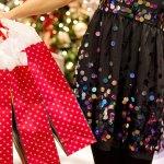 7 regalos de último momento que te sacarán del apuro en Navidad