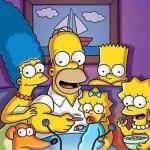 ¡Feliz cumpleaños! 29 frases que amamos de Los Simpson