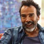 ¡Feliz cumple 66 Damián Alcázar! Aquí sus mejores películas