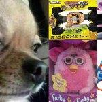 7 juguetes que seguro pediste pero no te trajeron los Reyes Magos