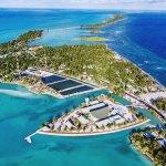 Kiribati podría desaparecer en 2019 y acá te decimos por qué