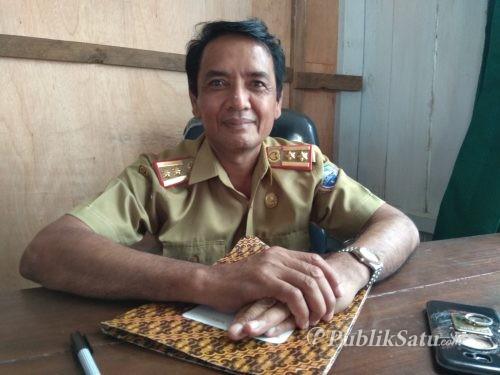 Zamaluddin