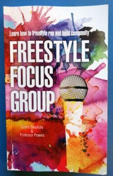 FFG Book1