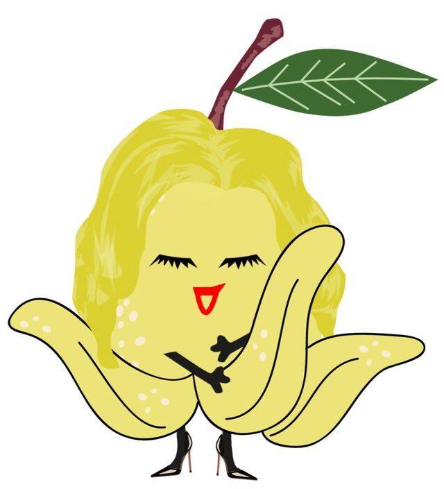 Lemon peeling. Een pakket om je online media te analyseren