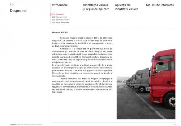 manual-page-004