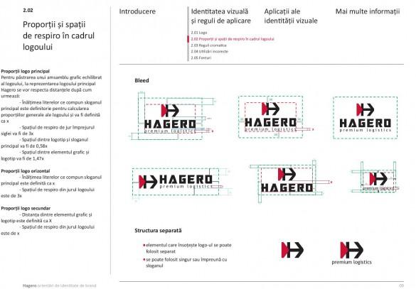 manual-page-010
