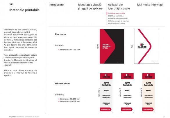 manual-page-018