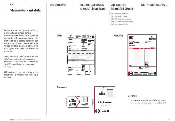 manual-page-019