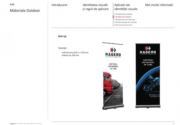 manual-page-022