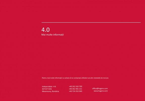 manual-page-027