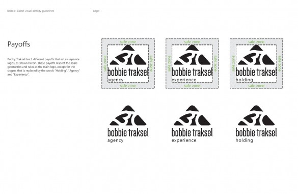 Visual identity guide-page-007