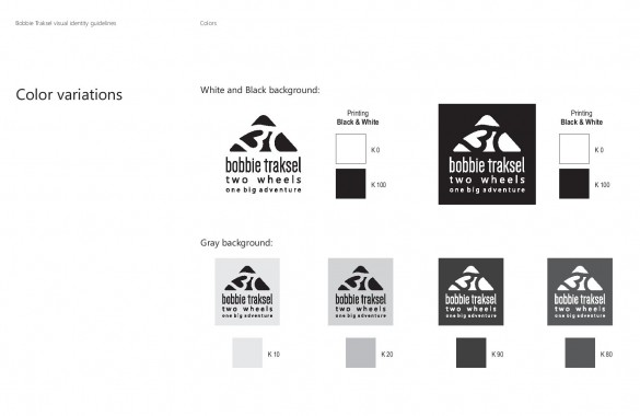 Visual identity guide-page-011