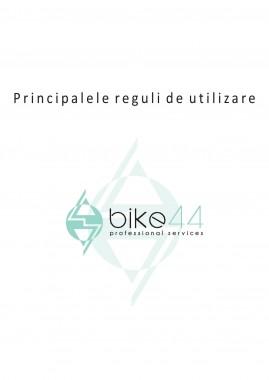 reguli_de_utilizare_BIKE44-page-001