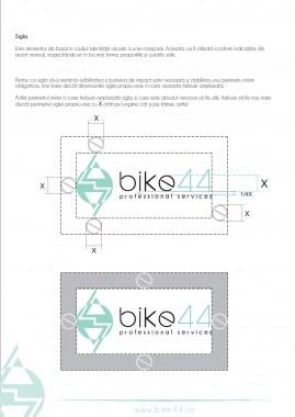 reguli_de_utilizare_BIKE44-page-002
