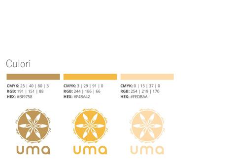 Ghid de utilizare UMA web-page-010