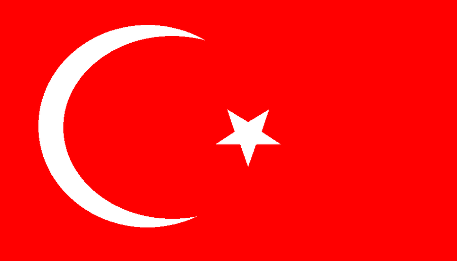 Ottoman Empire 20th Century