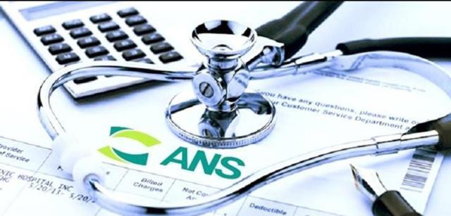 Resultado de imagem para ANS suspende 51 planos de saúde a partir de 6 de setembro