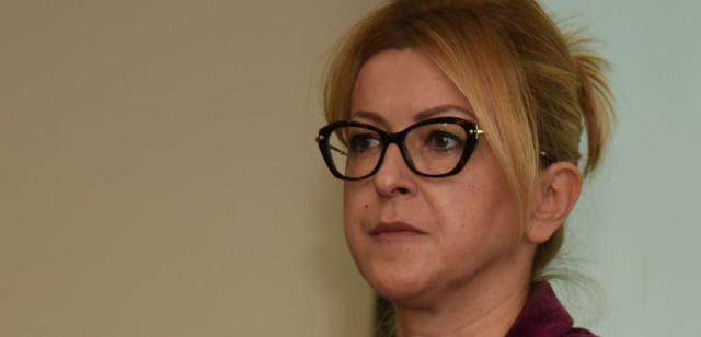 Neophodne promjene u svakodnevnom radu javne uprave: Pribilović