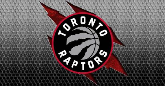 Toronto Raptors Canada's NBA Team