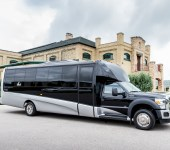 LimoCoach