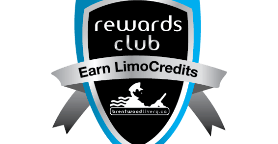 Referral & Rewards